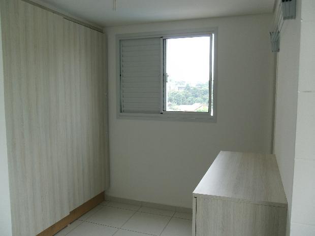 Comprar Apartamento / Padrão em Sorocaba R$ 915.000,00 - Foto 13
