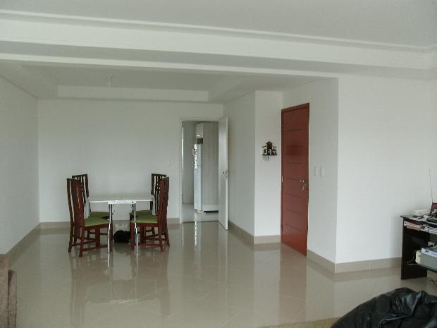 Comprar Apartamento / Padrão em Sorocaba R$ 915.000,00 - Foto 9