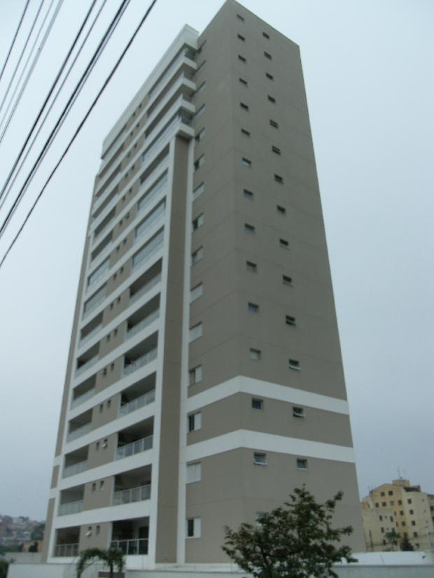 Comprar Apartamento / Padrão em Sorocaba R$ 915.000,00 - Foto 1