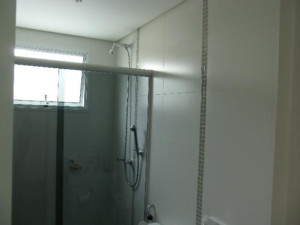 Comprar Apartamento / Padrão em Sorocaba R$ 915.000,00 - Foto 17