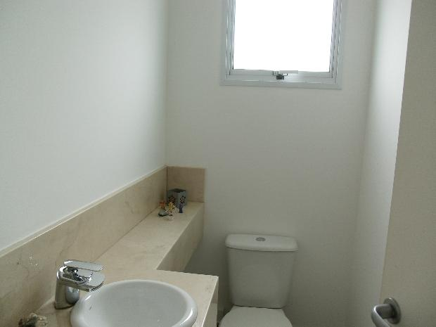 Comprar Apartamento / Padrão em Sorocaba R$ 915.000,00 - Foto 10