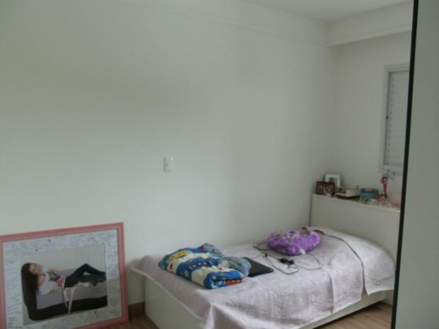 Comprar Apartamento / Padrão em Sorocaba R$ 915.000,00 - Foto 16