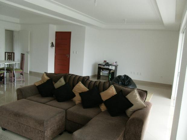 Comprar Apartamento / Padrão em Sorocaba R$ 915.000,00 - Foto 2