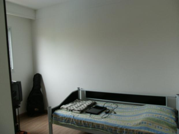 Comprar Apartamento / Padrão em Sorocaba R$ 915.000,00 - Foto 14