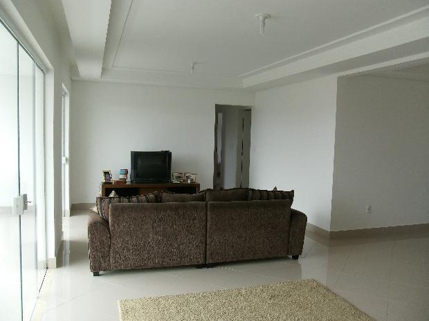 Comprar Apartamento / Padrão em Sorocaba R$ 915.000,00 - Foto 3
