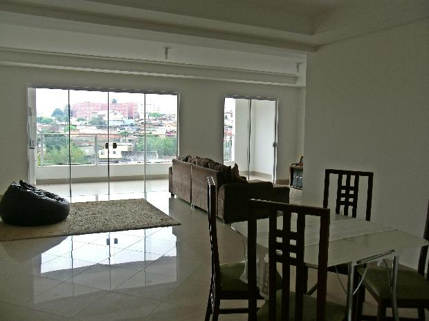 Comprar Apartamento / Padrão em Sorocaba R$ 915.000,00 - Foto 7