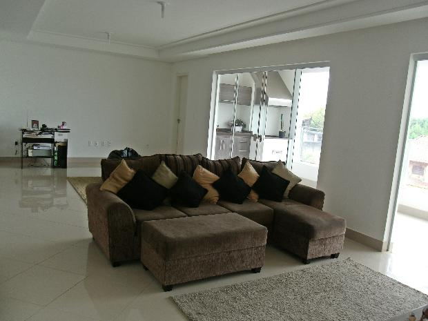 Comprar Apartamento / Padrão em Sorocaba R$ 915.000,00 - Foto 6