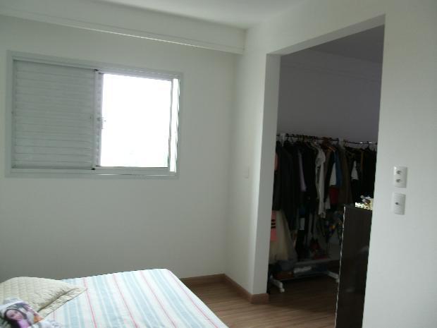 Comprar Apartamento / Padrão em Sorocaba R$ 915.000,00 - Foto 18