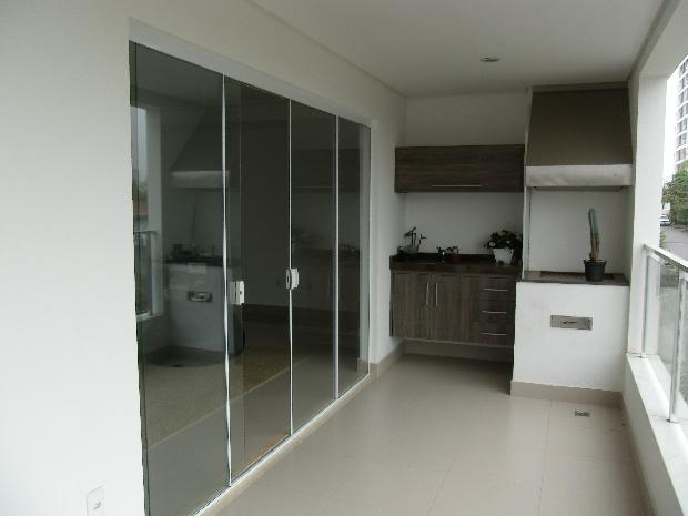 Comprar Apartamento / Padrão em Sorocaba R$ 915.000,00 - Foto 19