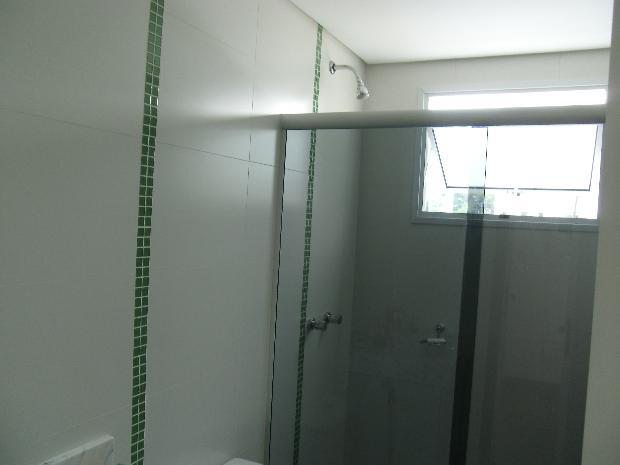 Comprar Apartamento / Padrão em Sorocaba R$ 915.000,00 - Foto 15