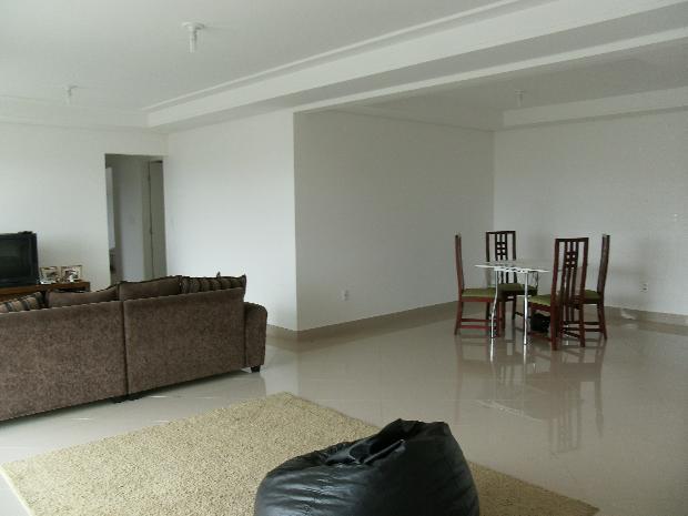 Comprar Apartamento / Padrão em Sorocaba R$ 915.000,00 - Foto 4