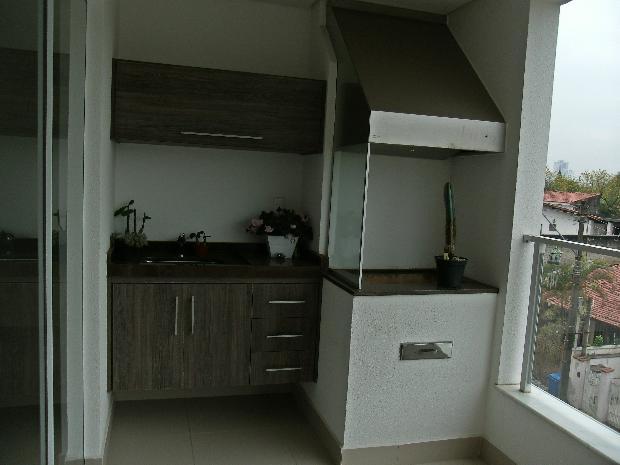 Comprar Apartamento / Padrão em Sorocaba R$ 915.000,00 - Foto 20