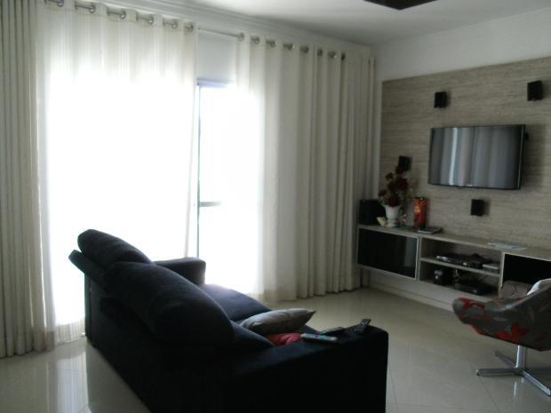 Comprar Apartamentos / Apto Padrão em Sorocaba apenas R$ 620.000,00 - Foto 2
