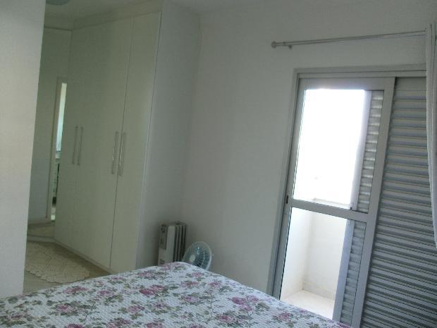 Comprar Apartamentos / Apto Padrão em Sorocaba apenas R$ 620.000,00 - Foto 17