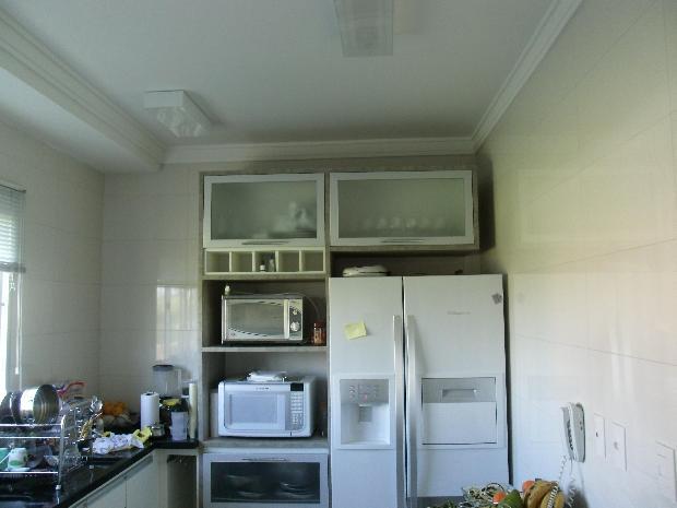 Comprar Apartamentos / Apto Padrão em Sorocaba apenas R$ 620.000,00 - Foto 7