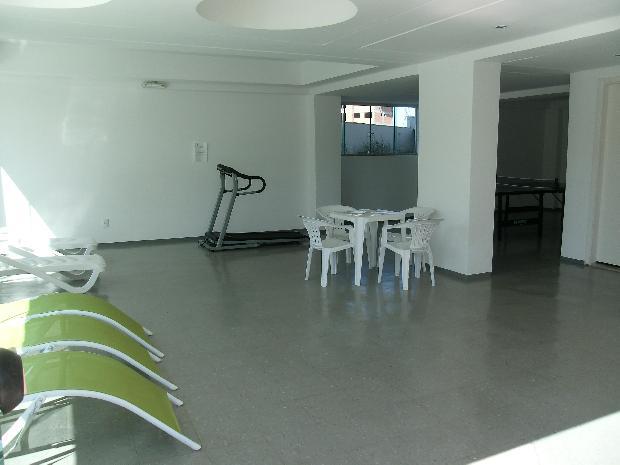 Comprar Apartamentos / Apto Padrão em Sorocaba apenas R$ 620.000,00 - Foto 19