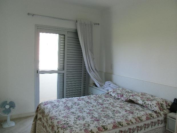 Comprar Apartamentos / Apto Padrão em Sorocaba apenas R$ 620.000,00 - Foto 15