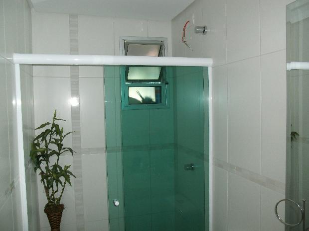 Comprar Apartamentos / Apto Padrão em Sorocaba apenas R$ 620.000,00 - Foto 10