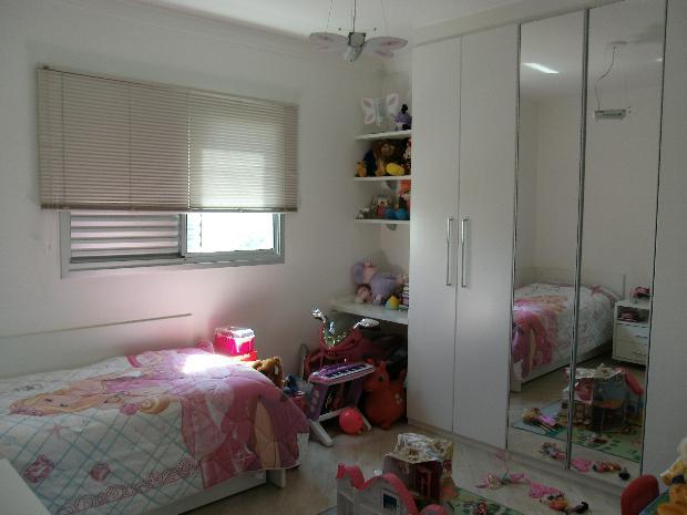 Comprar Apartamentos / Apto Padrão em Sorocaba apenas R$ 620.000,00 - Foto 13