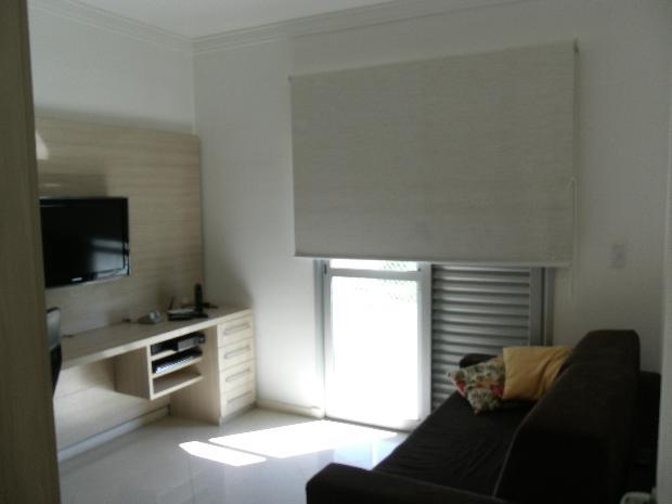 Comprar Apartamentos / Apto Padrão em Sorocaba apenas R$ 620.000,00 - Foto 11