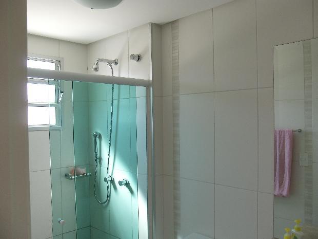 Comprar Apartamentos / Apto Padrão em Sorocaba apenas R$ 620.000,00 - Foto 14