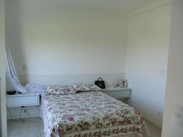 Comprar Apartamentos / Apto Padrão em Sorocaba apenas R$ 620.000,00 - Foto 16