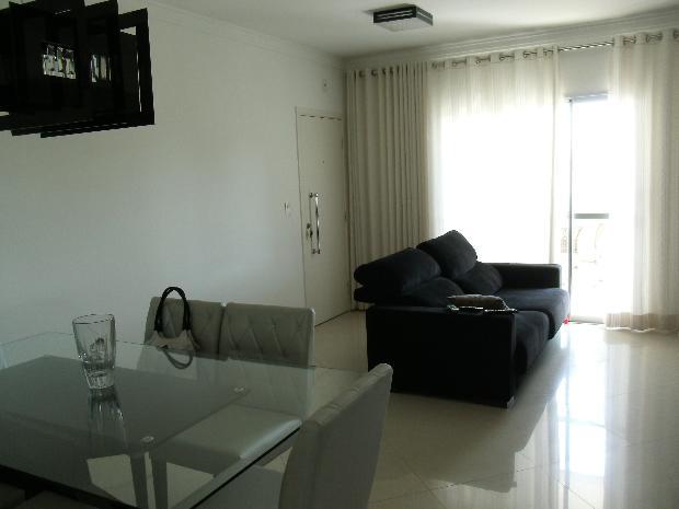 Comprar Apartamentos / Apto Padrão em Sorocaba apenas R$ 620.000,00 - Foto 4