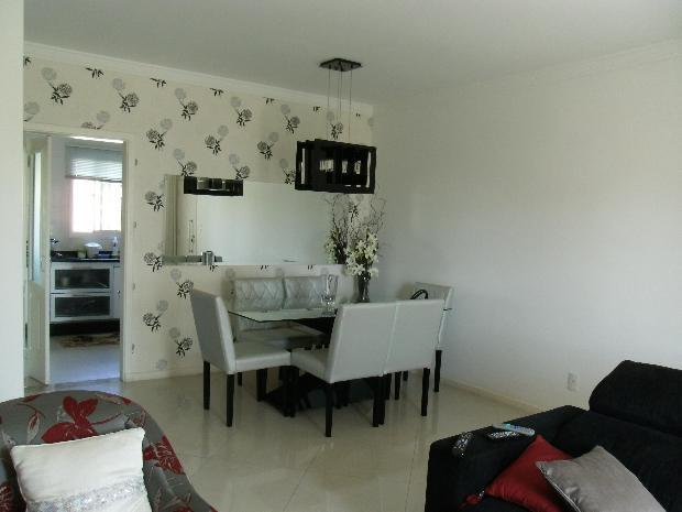 Comprar Apartamentos / Apto Padrão em Sorocaba apenas R$ 620.000,00 - Foto 5