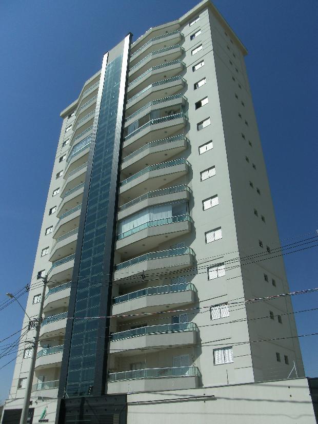 Comprar Apartamentos / Apto Padrão em Sorocaba apenas R$ 620.000,00 - Foto 1