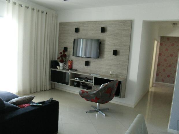 Comprar Apartamentos / Apto Padrão em Sorocaba apenas R$ 620.000,00 - Foto 3