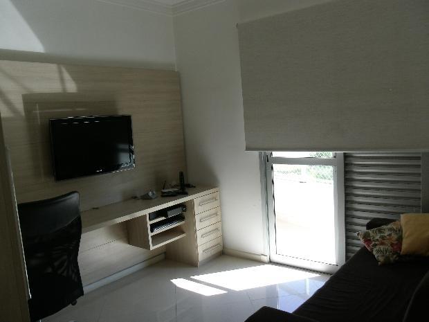 Comprar Apartamentos / Apto Padrão em Sorocaba apenas R$ 620.000,00 - Foto 12