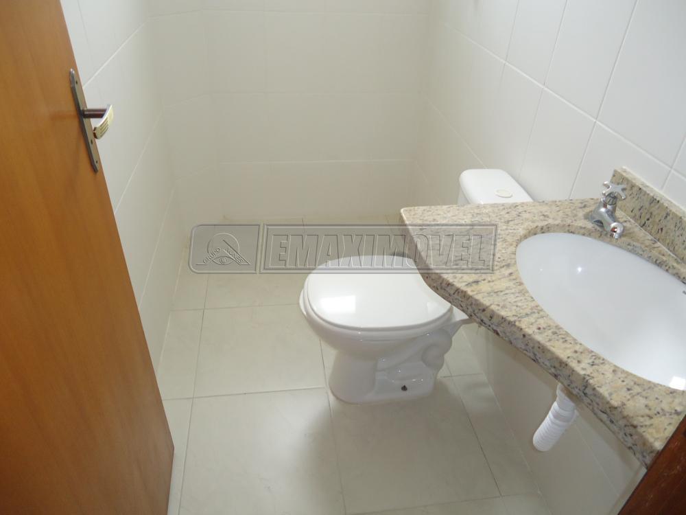 Alugar Apartamentos / Apto Padrão em Sorocaba apenas R$ 1.000,00 - Foto 12