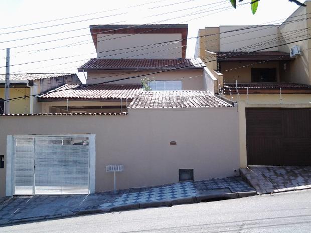 Alugar Casas / em Bairros em Sorocaba. apenas R$ 3.000,00