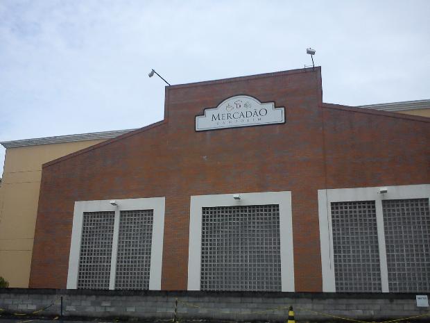 Alugar Comercial / Salões em Votorantim. apenas R$ 700,00