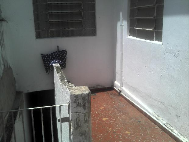 Alugar Casa / em Bairros em Sorocaba R$ 3.100,00 - Foto 12