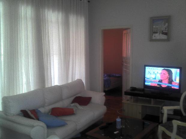 Alugar Casa / em Bairros em Sorocaba R$ 3.100,00 - Foto 7