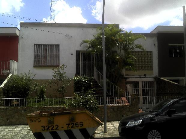 Alugar Casa / em Bairros em Sorocaba R$ 3.100,00 - Foto 1