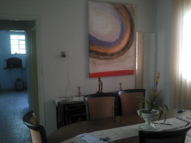 Alugar Casa / em Bairros em Sorocaba R$ 3.100,00 - Foto 9