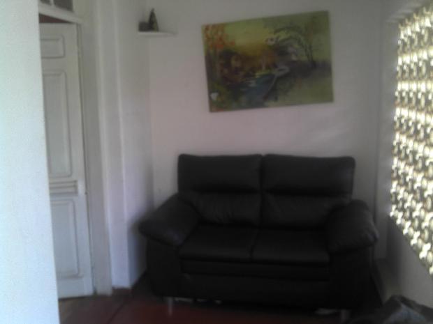Alugar Casa / em Bairros em Sorocaba R$ 3.100,00 - Foto 4