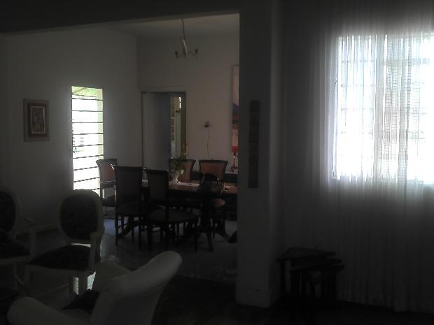 Alugar Casa / em Bairros em Sorocaba R$ 3.100,00 - Foto 5