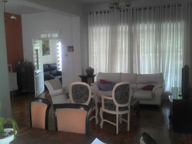 Alugar Casa / em Bairros em Sorocaba R$ 3.100,00 - Foto 3