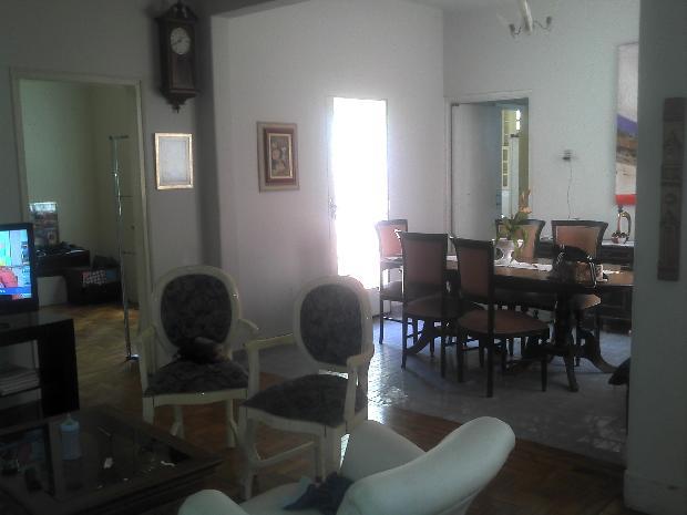 Alugar Casa / em Bairros em Sorocaba R$ 3.100,00 - Foto 6