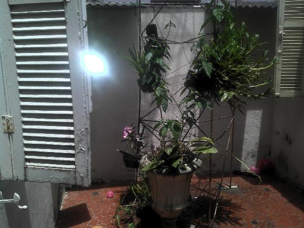 Alugar Casa / em Bairros em Sorocaba R$ 3.100,00 - Foto 13