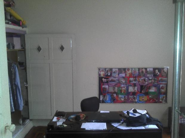 Alugar Casa / em Bairros em Sorocaba R$ 3.100,00 - Foto 8