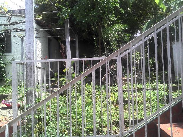 Alugar Casa / em Bairros em Sorocaba R$ 3.100,00 - Foto 11