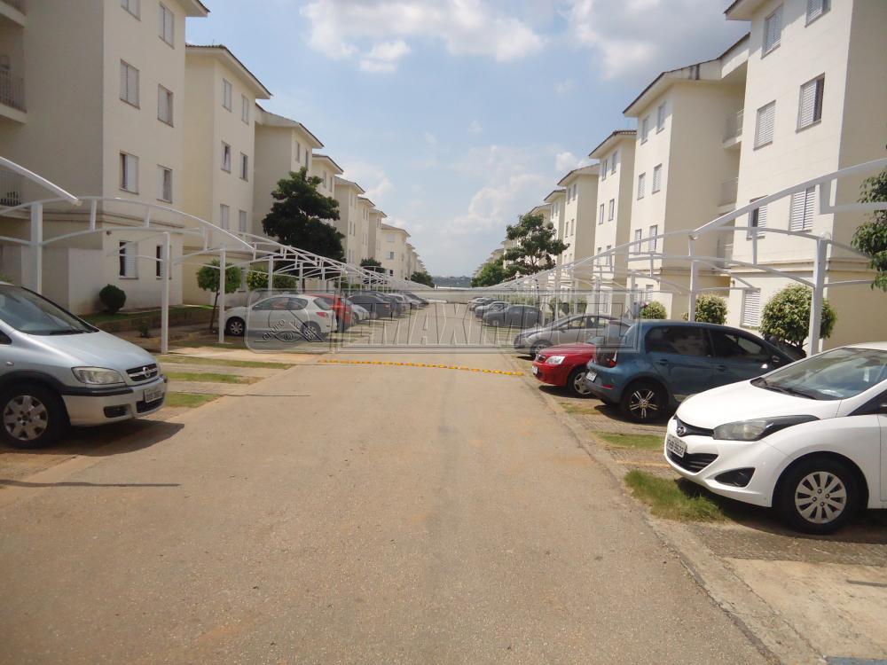 Alugar Apartamentos / Apto Padrão em Sorocaba apenas R$ 550,00 - Foto 13
