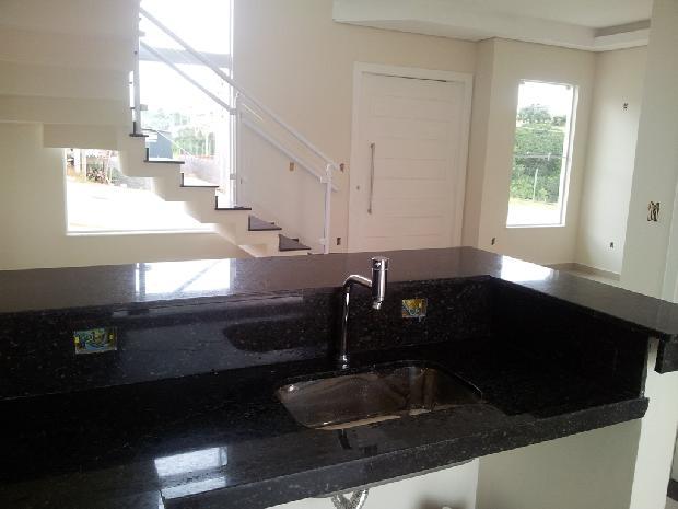 Comprar Casas / em Condomínios em Sorocaba apenas R$ 550.000,00 - Foto 5