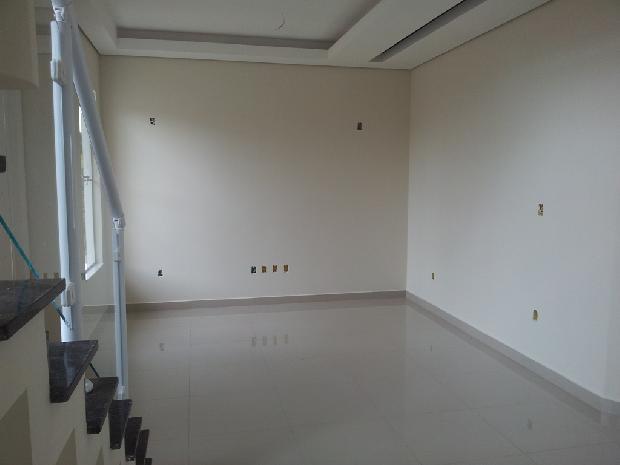 Comprar Casas / em Condomínios em Sorocaba apenas R$ 550.000,00 - Foto 4