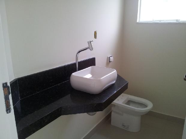 Comprar Casas / em Condomínios em Sorocaba apenas R$ 550.000,00 - Foto 7