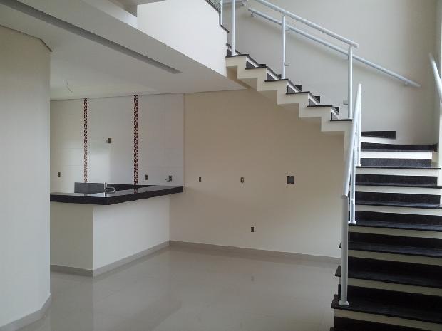 Comprar Casas / em Condomínios em Sorocaba apenas R$ 550.000,00 - Foto 3